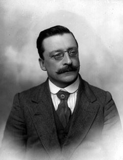 Arthur Griffith Irish politician and writer, founder of Sinn Fein