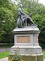 Arthur Guinness, 1. Baron Ardilaun.jpg