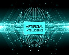 Artificial Intelligence, AI.jpg