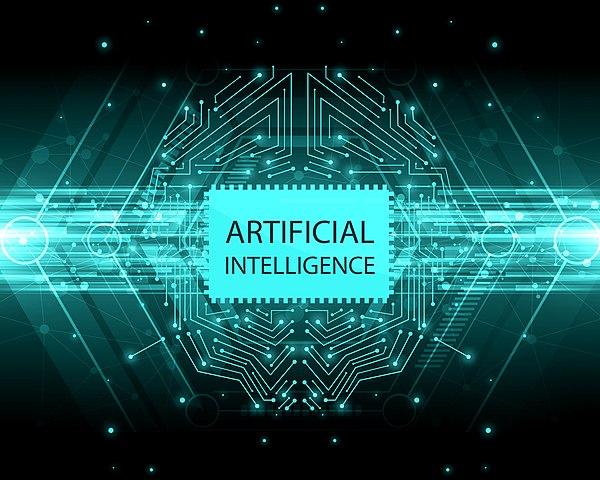 600px-Artificial_Intelligence,_AI.jpg (600×480)