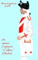 Artois 49RI 1779.png