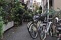 Asakusa 58 (15580002270).jpg