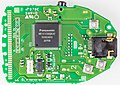 Ascensia Contour - controller-0012.jpg