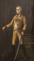 Ascenso de Sequeira Freire, Governador e Capitão General da Ilha da Madeira - c. 1820.png