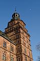 Aschaffenburg, Schloß Johannisburg, 009.jpg
