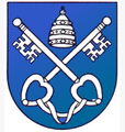 Ascona-coat of arms.png