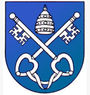Coat of Arms of Ascona