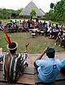 Ashaninka people - Ministério da Cultura - Acre, AC (78).jpg