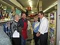 Ashland Grocery Store (2294147304).jpg