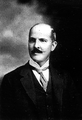 Ashmead William Harris 1855-1908.png