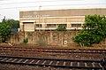 Ashok Leyland Factory.JPG