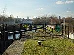 Ashton Canal Lock 5 5196.JPG