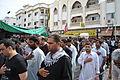 Ashura in Bahrain 57.JPG