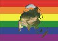 Asia progressive logo.png