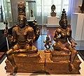 Asian Civilisations Museum - Joy of Museums - Somaskanda.jpg