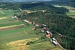 Askersby - KMB - 16000300022773.jpg