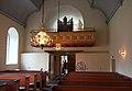 Asklanda kyrka interiör 1.JPG