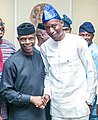 Aso rock with VP Osinbajo.jpg