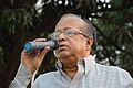Asok Kumar Ganguly - Kolkata 2015-03-21 6972.JPG