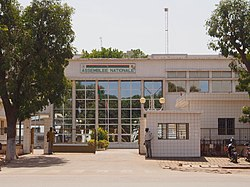 Assemblee_Nationale_Burkina_Faso.jpg