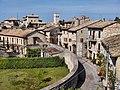 Assisi.general view01.jpg