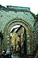 Assisi - panoramio (12).jpg