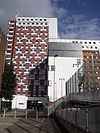 Aston University Student Accommodation phase 1.jpg