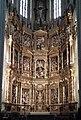 Astorga Catedral de Santa María (08).JPG