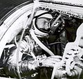 Astronaut John Glenn Simulated Flight Training 2.jpg