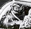 Astronaut John Glenn Simulated Flight Training 2.jpg
