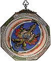 Astronomicum Caesareum Macrocosm.jpg