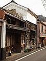 Asukecho, Toyota, Aichi Prefecture 444-2424, Japan - panoramio (7).jpg