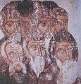 Ateni murals. Prophets.jpg