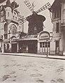 Atget, Eugène - Läden und Auslagen, Moulin Rouge, Boulevard de Clichy (Zeno Fotografie).jpg