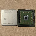 Athlon 64 3000+ Package (49996448282).jpg