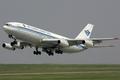 Atlant-Soyuz Airlines Il-86 RA-86112 VKO 2006-6-23.png