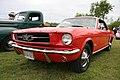 Atlantic Nationals Antique Cars (35323103486).jpg