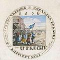 Atlas Schoemaker-UTRECHTSTAD-DEEL1-1104ROR-Stad Utrecht, Vredenburg.jpeg