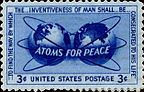 Atoms for Peace stamp.jpg