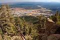Atop Mount Elden.jpg