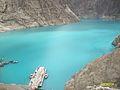 Attabad Lake, Hunza Valey, Gilgit and Baltitstan.jpg