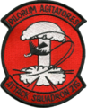 Attack Squadron 215 (US Navy) patch 1959.png