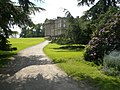 Attingham Park - panoramio - PJMarriott (1).jpg
