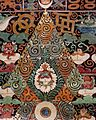 Attributes of rDo-rje 'Jigs-byed (Vajrabhairava, Wellcome L0030400.jpg