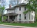 Atwater Avenue East, 720-722, Elm Heights HD.jpg