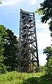 Atzelbergturm 2017 mit Brandschäden (1).jpg