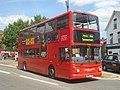 Au Morandarte Flickr London United TA336 on Route 110, Hounslow (9565052684).jpg