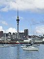 Auckland-3643.jpg