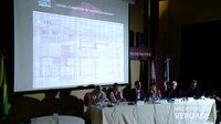 File:Audiência sobre a Casa da Morte de Petrópolis- Apresentação do relatório.webm