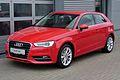 Audi A3 8V 1.4 TFSI Ambiente Misanorot.JPG
